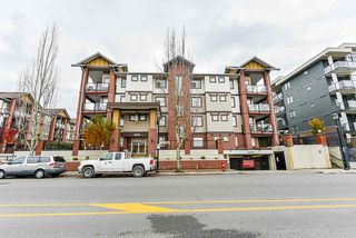 """Photo 27: 401 5650 201A Street in Langley: Langley City Condo for sale in """"Paddington Station"""" : MLS®# R2517171"""