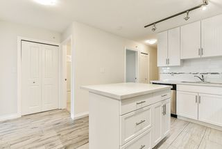"""Photo 5: 401 5650 201A Street in Langley: Langley City Condo for sale in """"Paddington Station"""" : MLS®# R2517171"""