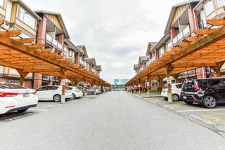 """Photo 31: 401 5650 201A Street in Langley: Langley City Condo for sale in """"Paddington Station"""" : MLS®# R2517171"""