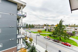 """Photo 26: 401 5650 201A Street in Langley: Langley City Condo for sale in """"Paddington Station"""" : MLS®# R2517171"""