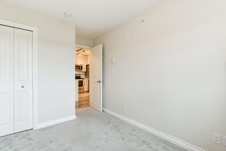 """Photo 19: 401 5650 201A Street in Langley: Langley City Condo for sale in """"Paddington Station"""" : MLS®# R2517171"""