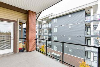 """Photo 23: 401 5650 201A Street in Langley: Langley City Condo for sale in """"Paddington Station"""" : MLS®# R2517171"""