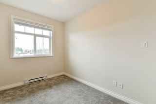 """Photo 18: 401 5650 201A Street in Langley: Langley City Condo for sale in """"Paddington Station"""" : MLS®# R2517171"""