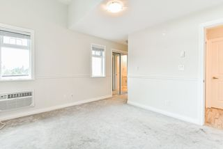 """Photo 13: 401 5650 201A Street in Langley: Langley City Condo for sale in """"Paddington Station"""" : MLS®# R2517171"""