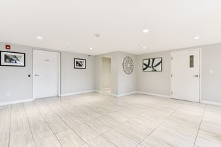 """Photo 29: 401 5650 201A Street in Langley: Langley City Condo for sale in """"Paddington Station"""" : MLS®# R2517171"""