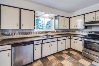 Photo 9: 4106 San Ardo Pl in : SE Gordon Head House for sale (Saanich East)  : MLS®# 860667
