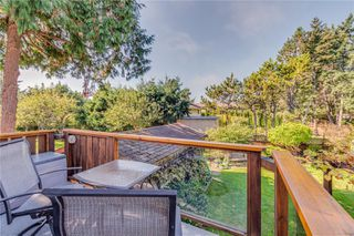 Photo 30: 4106 San Ardo Pl in : SE Gordon Head House for sale (Saanich East)  : MLS®# 860667