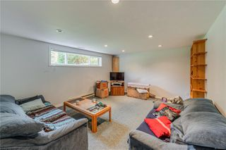Photo 23: 4106 San Ardo Pl in : SE Gordon Head House for sale (Saanich East)  : MLS®# 860667