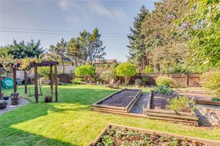 Photo 31: 4106 San Ardo Pl in : SE Gordon Head House for sale (Saanich East)  : MLS®# 860667