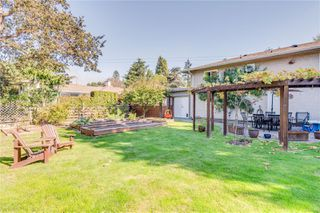 Photo 33: 4106 San Ardo Pl in : SE Gordon Head House for sale (Saanich East)  : MLS®# 860667
