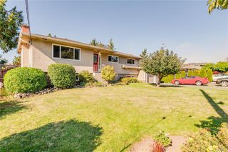 Photo 37: 4106 San Ardo Pl in : SE Gordon Head House for sale (Saanich East)  : MLS®# 860667