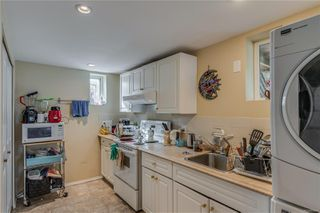 Photo 24: 4106 San Ardo Pl in : SE Gordon Head House for sale (Saanich East)  : MLS®# 860667