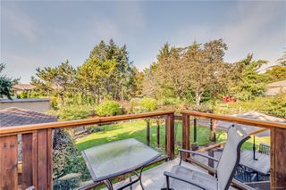 Photo 29: 4106 San Ardo Pl in : SE Gordon Head House for sale (Saanich East)  : MLS®# 860667
