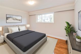 Photo 13: 4106 San Ardo Pl in : SE Gordon Head House for sale (Saanich East)  : MLS®# 860667