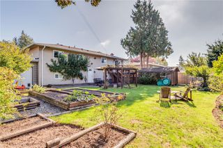 Photo 32: 4106 San Ardo Pl in : SE Gordon Head House for sale (Saanich East)  : MLS®# 860667