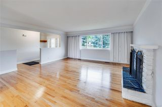 Photo 8: 4106 San Ardo Pl in : SE Gordon Head House for sale (Saanich East)  : MLS®# 860667