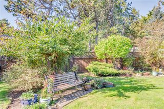 Photo 34: 4106 San Ardo Pl in : SE Gordon Head House for sale (Saanich East)  : MLS®# 860667