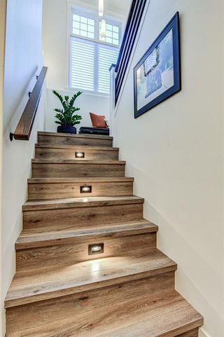 Photo 22: 33 WEST COACH Way SW in Calgary: West Springs Detached for sale : MLS®# A1053382