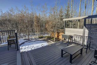 Photo 40: 33 WEST COACH Way SW in Calgary: West Springs Detached for sale : MLS®# A1053382