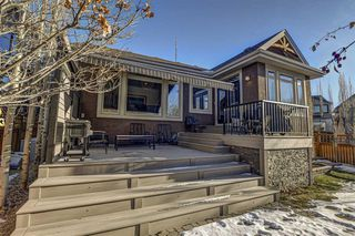 Photo 38: 33 WEST COACH Way SW in Calgary: West Springs Detached for sale : MLS®# A1053382