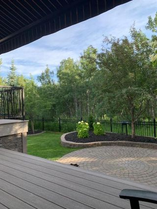 Photo 41: 33 WEST COACH Way SW in Calgary: West Springs Detached for sale : MLS®# A1053382