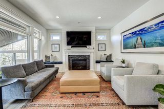 Photo 20: 33 WEST COACH Way SW in Calgary: West Springs Detached for sale : MLS®# A1053382