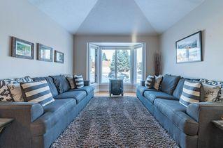 Photo 5: 20 ELLESMERE Drive: St. Albert House for sale : MLS®# E4224931