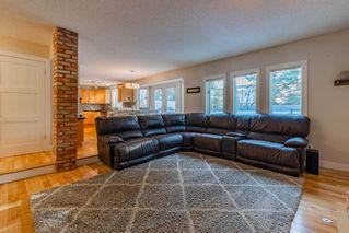 Photo 19: 20 ELLESMERE Drive: St. Albert House for sale : MLS®# E4224931