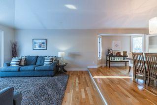 Photo 4: 20 ELLESMERE Drive: St. Albert House for sale : MLS®# E4224931