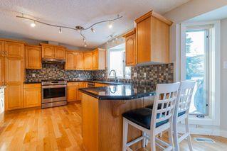 Photo 14: 20 ELLESMERE Drive: St. Albert House for sale : MLS®# E4224931