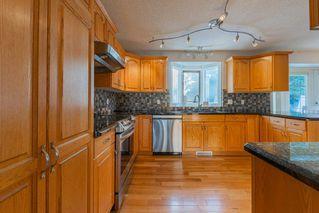 Photo 9: 20 ELLESMERE Drive: St. Albert House for sale : MLS®# E4224931