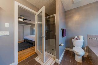 Photo 33: 20 ELLESMERE Drive: St. Albert House for sale : MLS®# E4224931