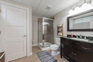 Photo 38: 20 ELLESMERE Drive: St. Albert House for sale : MLS®# E4224931
