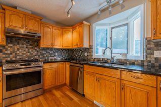 Photo 10: 20 ELLESMERE Drive: St. Albert House for sale : MLS®# E4224931