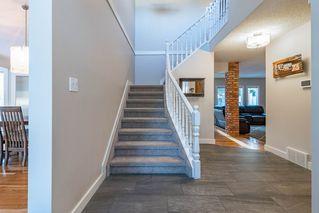 Photo 2: 20 ELLESMERE Drive: St. Albert House for sale : MLS®# E4224931