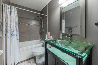 Photo 30: 20 ELLESMERE Drive: St. Albert House for sale : MLS®# E4224931