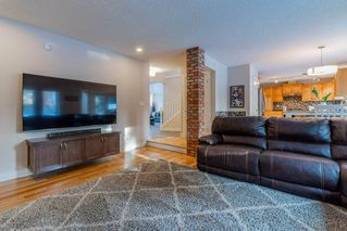 Photo 20: 20 ELLESMERE Drive: St. Albert House for sale : MLS®# E4224931