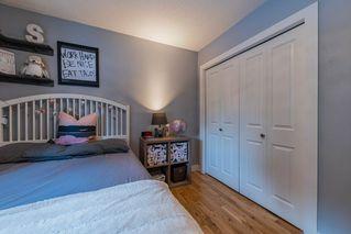 Photo 29: 20 ELLESMERE Drive: St. Albert House for sale : MLS®# E4224931