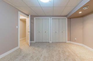 Photo 41: 20 ELLESMERE Drive: St. Albert House for sale : MLS®# E4224931