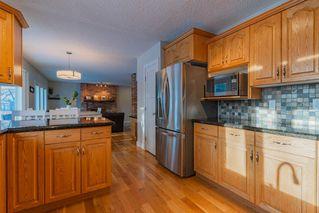 Photo 12: 20 ELLESMERE Drive: St. Albert House for sale : MLS®# E4224931