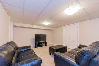 Photo 36: 20 ELLESMERE Drive: St. Albert House for sale : MLS®# E4224931