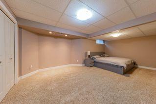 Photo 39: 20 ELLESMERE Drive: St. Albert House for sale : MLS®# E4224931