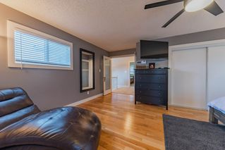 Photo 32: 20 ELLESMERE Drive: St. Albert House for sale : MLS®# E4224931