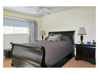 Photo 5: 1562 CHELSEA Avenue in Port Coquitlam: Oxford Heights House for sale : MLS®# V870443