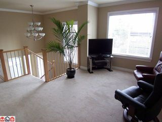 Photo 9: 1383 129A Street in Surrey: Crescent Bch Ocean Pk. House for sale (South Surrey White Rock)  : MLS®# F1105146