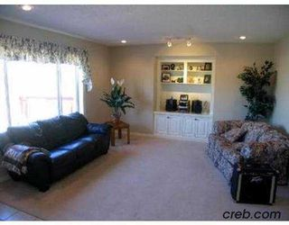 Photo 2:  in CALGARY: Arbour Lake Residential Detached Single Family for sale (Calgary)  : MLS®# C2376895