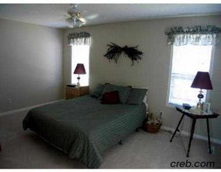 Photo 6:  in CALGARY: Arbour Lake Residential Detached Single Family for sale (Calgary)  : MLS®# C2376895