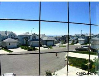 Photo 5:  in CALGARY: Arbour Lake Residential Detached Single Family for sale (Calgary)  : MLS®# C2376895