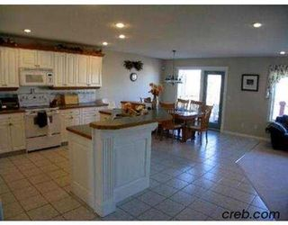 Photo 3:  in CALGARY: Arbour Lake Residential Detached Single Family for sale (Calgary)  : MLS®# C2376895