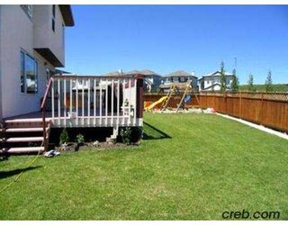 Photo 7:  in CALGARY: Arbour Lake Residential Detached Single Family for sale (Calgary)  : MLS®# C2376895